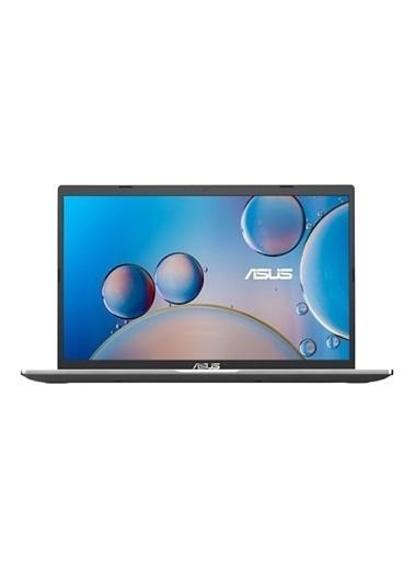 """Asus Asus X515Jp-Ej173A6 İ5-1035G1 12Gb 256Ssd Mx330 15.6"""" Fullhd Freedos Taşınabilir Bilgisayar Renkli"""
